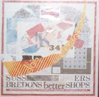 ohne Titel (better shops)