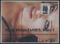 Mail Phantasies, Part 1
